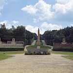 Museums Reservations in Florence: Boboli Garden