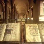 Museums Reservations in Florence: San Marco Museum
